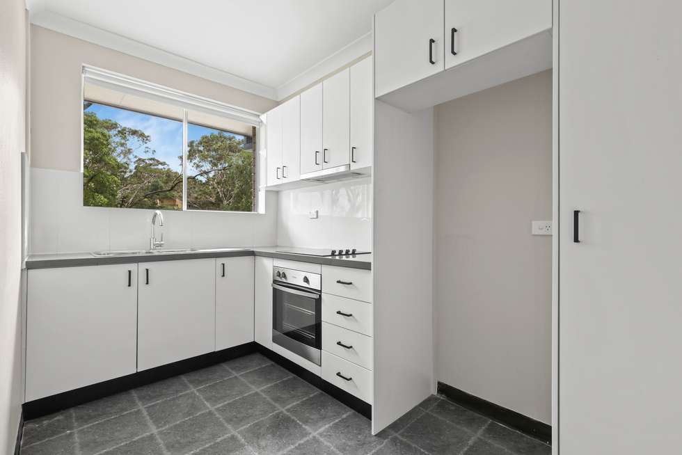 Second view of Homely apartment listing, 7/33 Khartoum Road, Macquarie Park NSW 2113