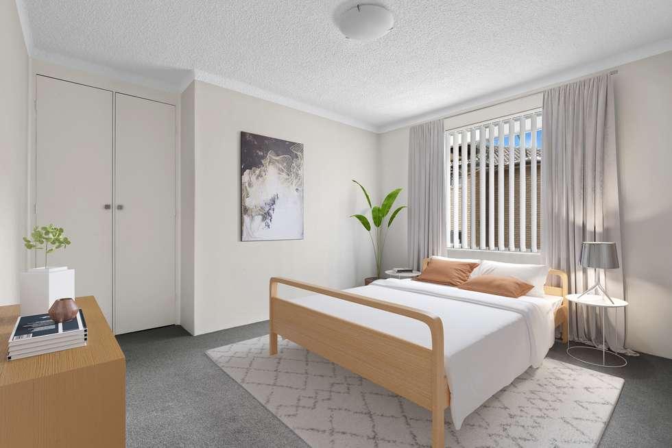 Third view of Homely apartment listing, 7/33 Khartoum Road, Macquarie Park NSW 2113