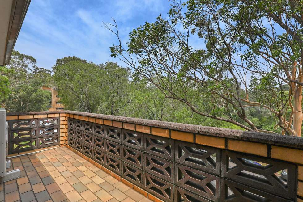 Fourth view of Homely apartment listing, 7/33 Khartoum Road, Macquarie Park NSW 2113