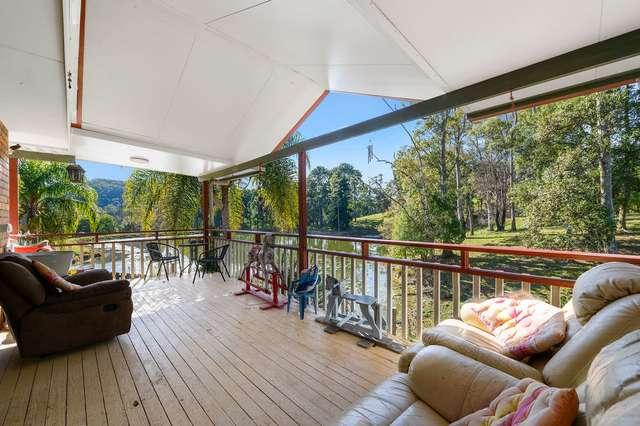225 South Boambee Road, Boambee NSW 2450