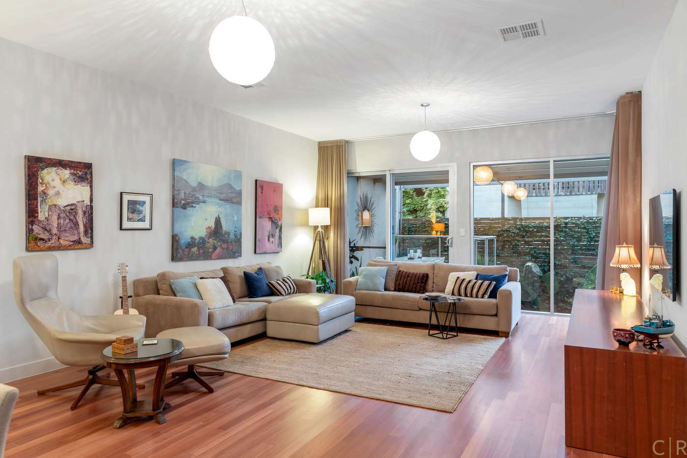 Main view of Homely house listing, 55 Russell Street, Adelaide SA 5000