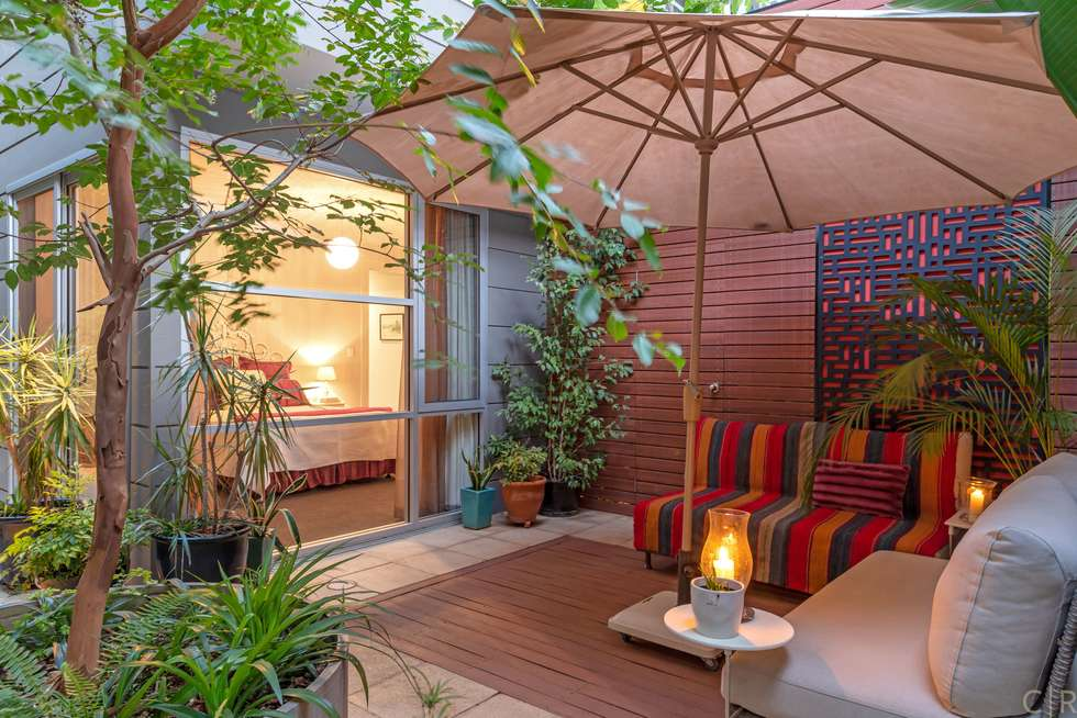 Third view of Homely house listing, 55 Russell Street, Adelaide SA 5000