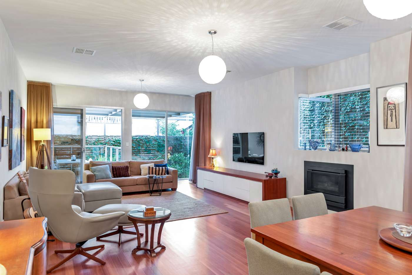 Sixth view of Homely house listing, 55 Russell Street, Adelaide SA 5000