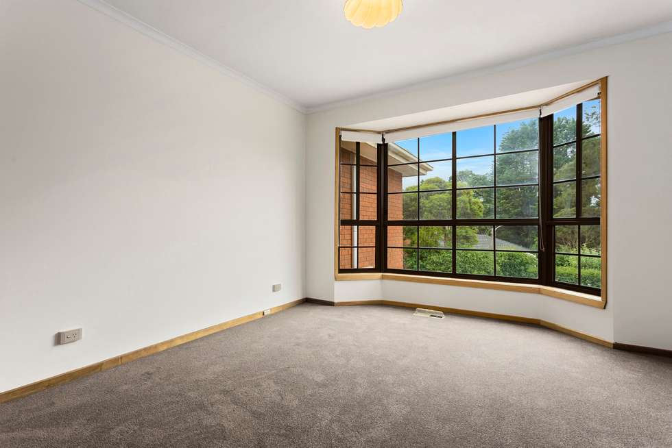 Fourth view of Homely house listing, 1/4 Snow Gum Court, Mulgrave VIC 3170