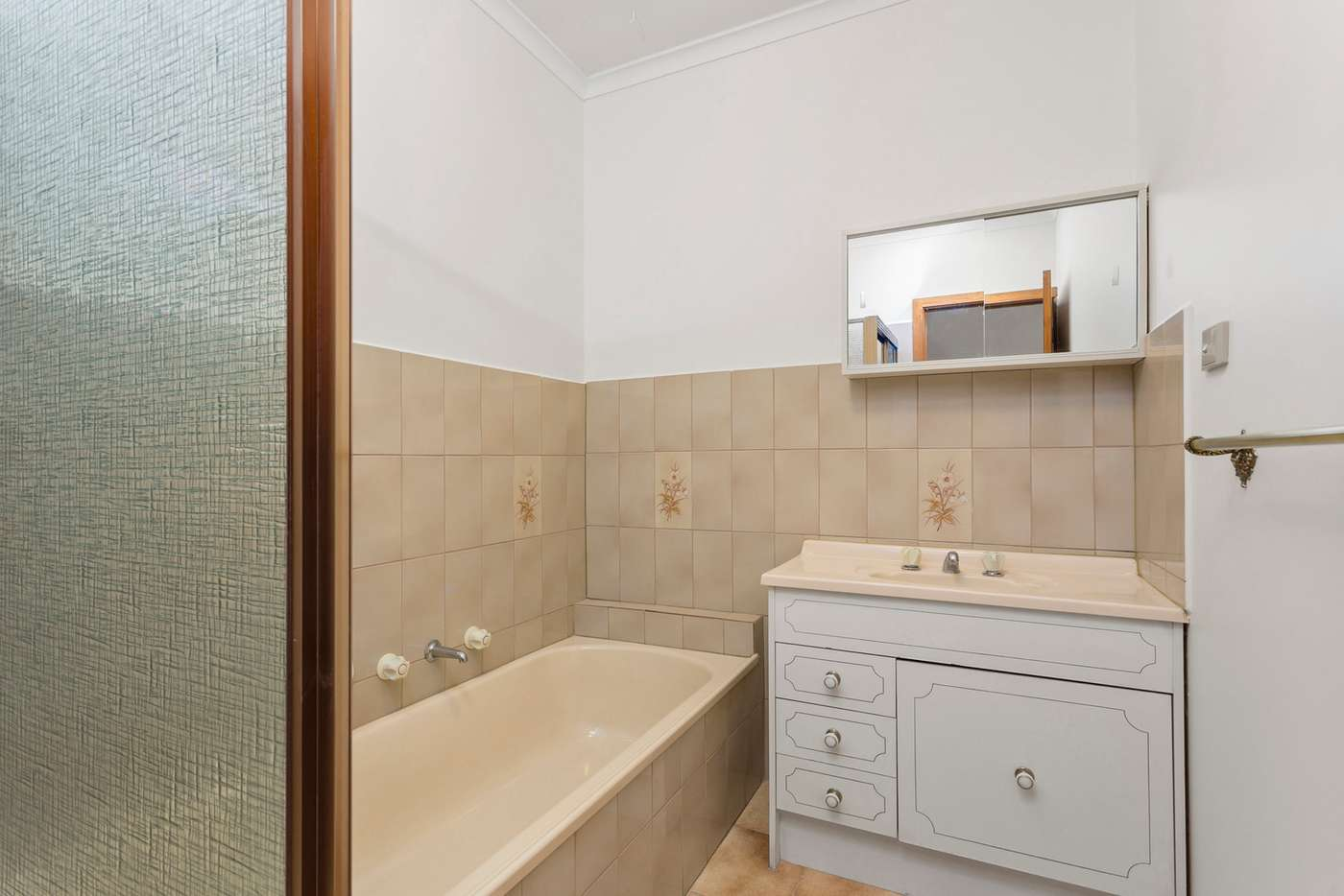 Fifth view of Homely house listing, 1/4 Snow Gum Court, Mulgrave VIC 3170