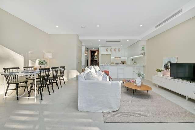 20 Chicago Avenue, Maroubra NSW 2035