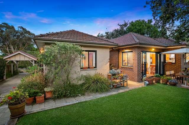 9 Phillip Avenue, Seaforth NSW 2092