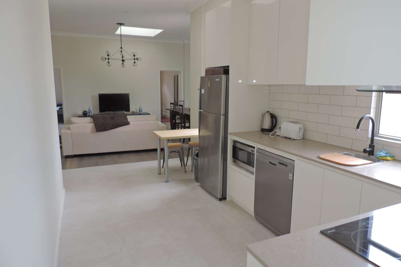 Main view of Homely unit listing, Level 2/143 Oxford Street, Darlinghurst NSW 2010