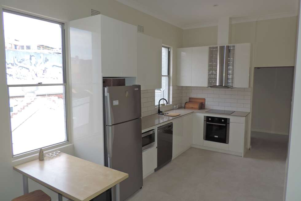 Fourth view of Homely unit listing, Level 2/143 Oxford Street, Darlinghurst NSW 2010