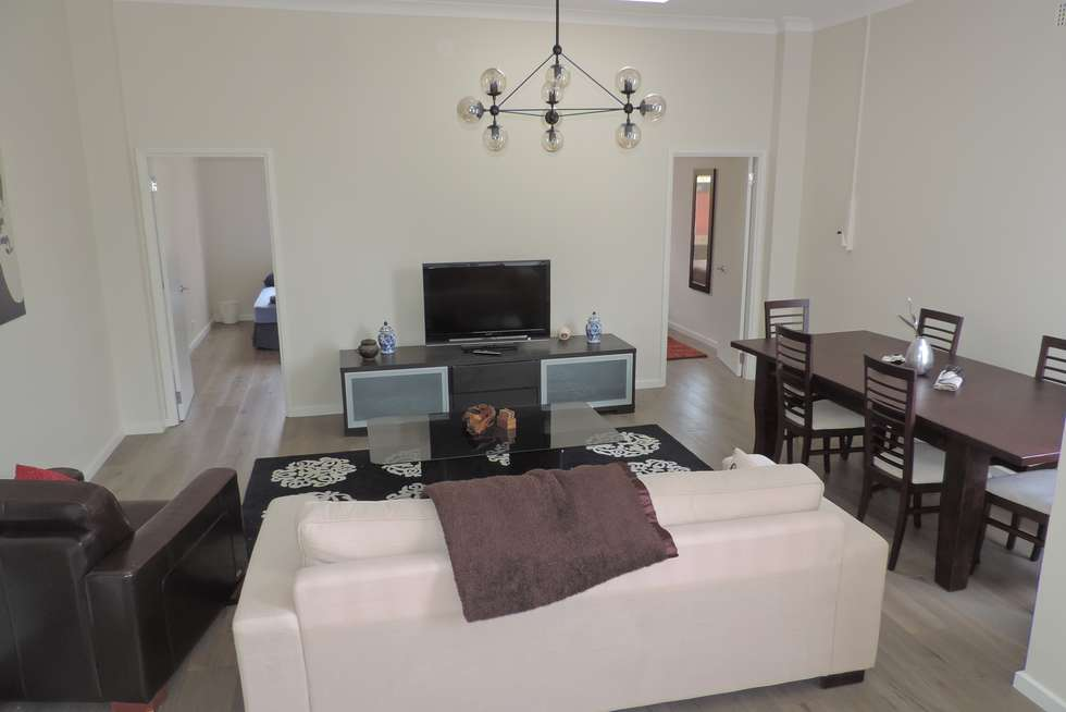 Fifth view of Homely unit listing, Level 2/143 Oxford Street, Darlinghurst NSW 2010