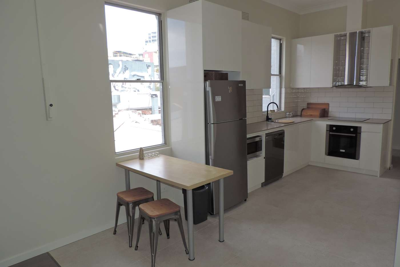 Sixth view of Homely unit listing, Level 2/143 Oxford Street, Darlinghurst NSW 2010