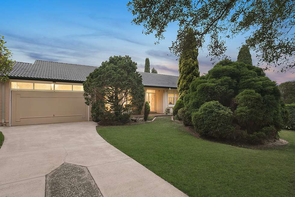 Second view of Homely house listing, 104 Yarrabung Road, St Ives NSW 2075