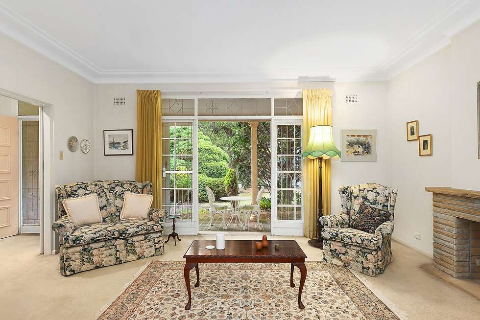 Third view of Homely house listing, 104 Yarrabung Road, St Ives NSW 2075