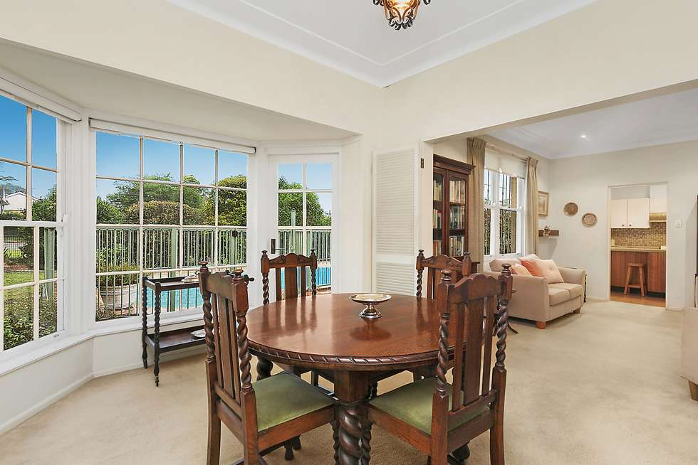 Fourth view of Homely house listing, 104 Yarrabung Road, St Ives NSW 2075