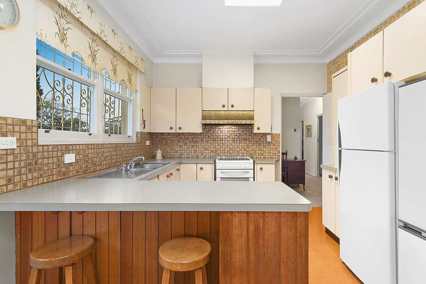 Sixth view of Homely house listing, 104 Yarrabung Road, St Ives NSW 2075