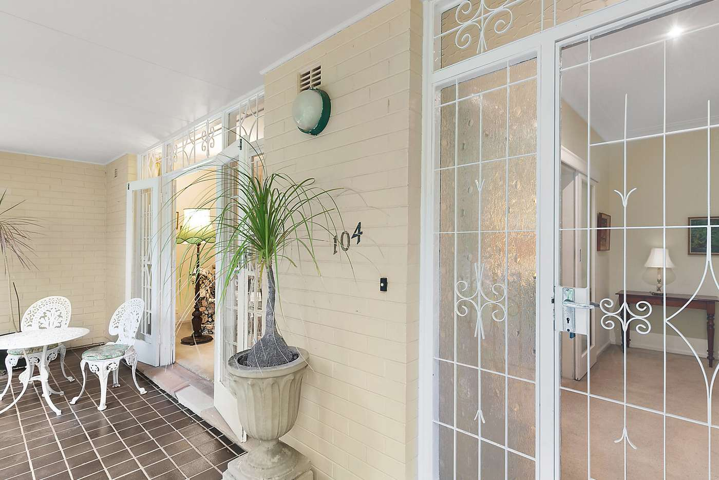 Seventh view of Homely house listing, 104 Yarrabung Road, St Ives NSW 2075