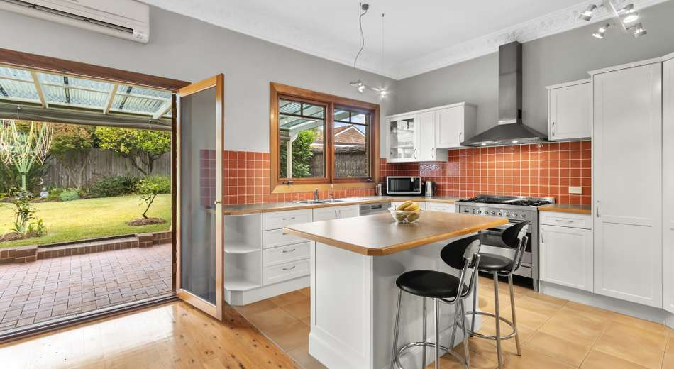 6 Bell Street, Concord NSW 2137