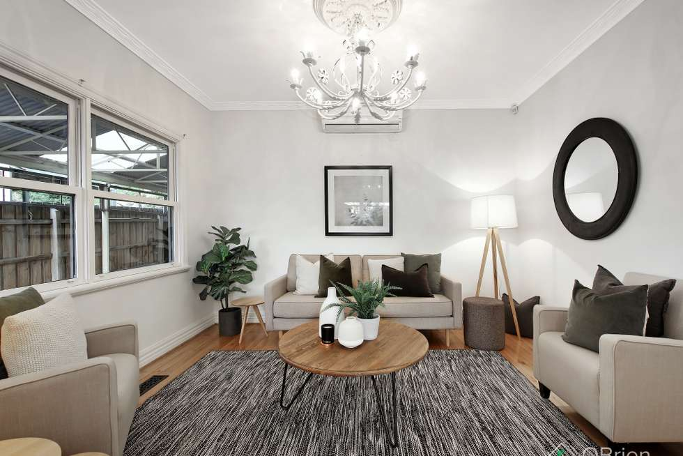 Second view of Homely house listing, 34 Fenton Street, Huntingdale VIC 3166