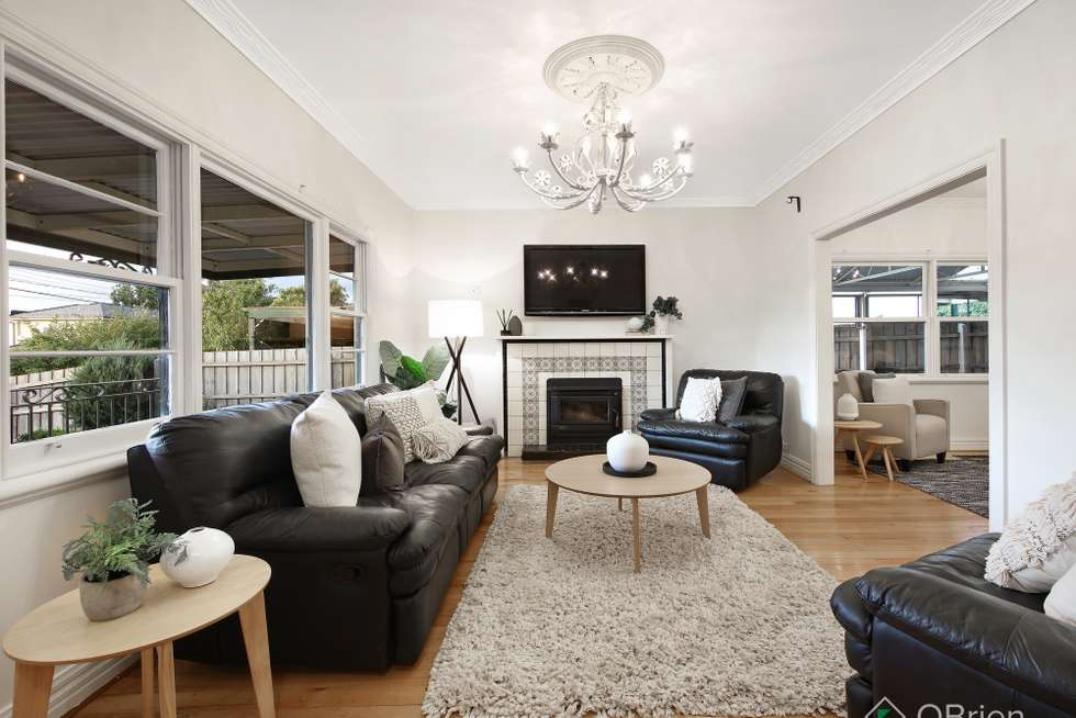 Third view of Homely house listing, 34 Fenton Street, Huntingdale VIC 3166