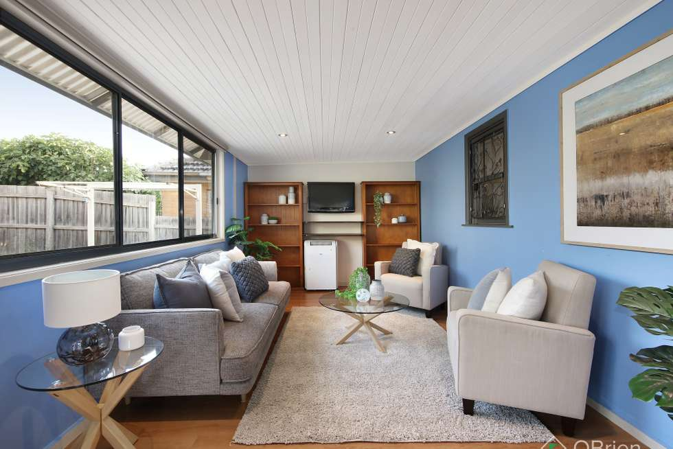 Fifth view of Homely house listing, 34 Fenton Street, Huntingdale VIC 3166