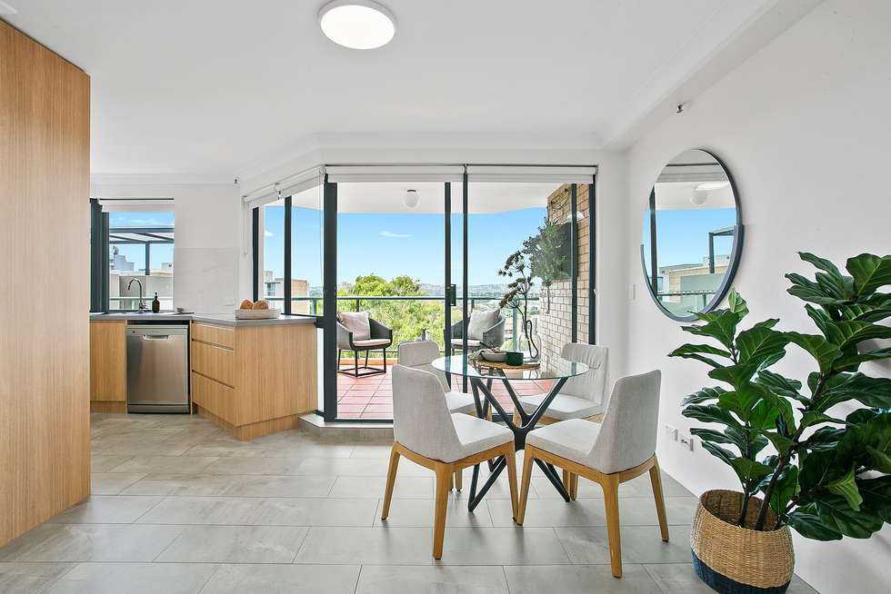 Second view of Homely apartment listing, 19/172-178 Maroubra Road, Maroubra NSW 2035