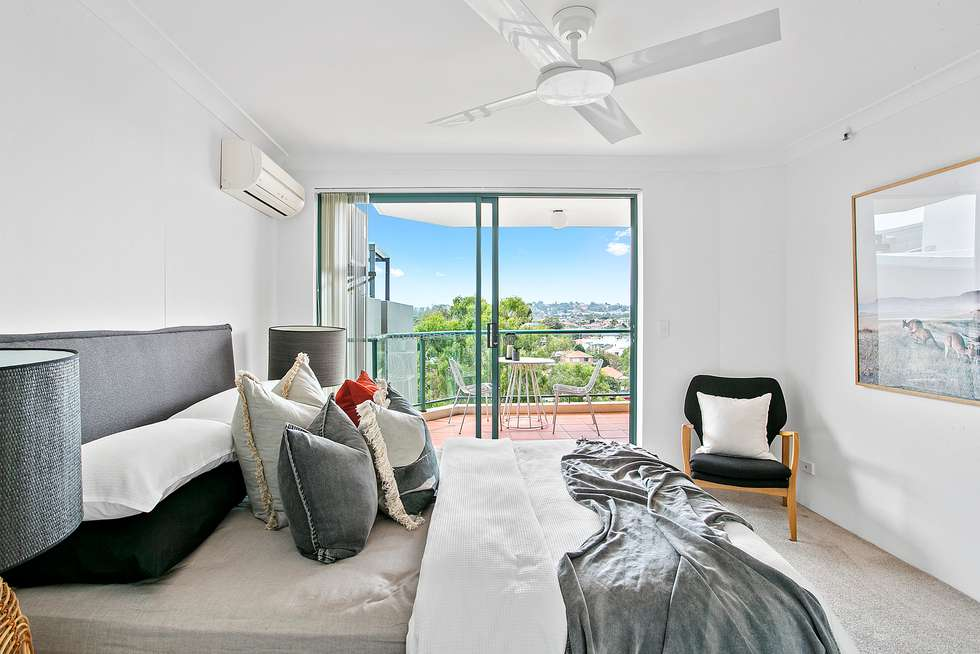 Fourth view of Homely apartment listing, 19/172-178 Maroubra Road, Maroubra NSW 2035