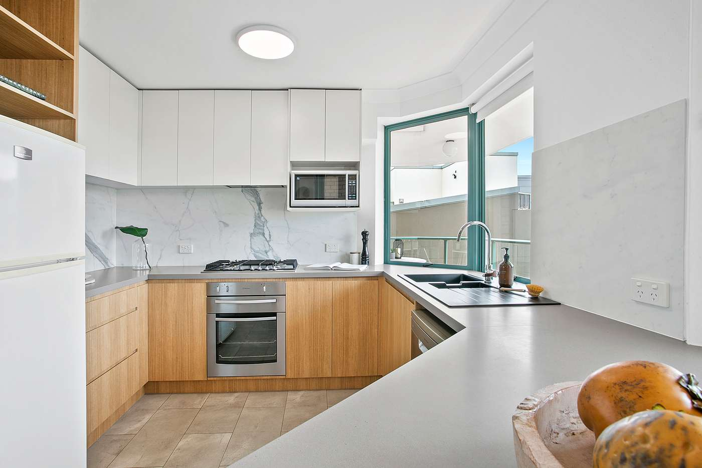 Fifth view of Homely apartment listing, 19/172-178 Maroubra Road, Maroubra NSW 2035