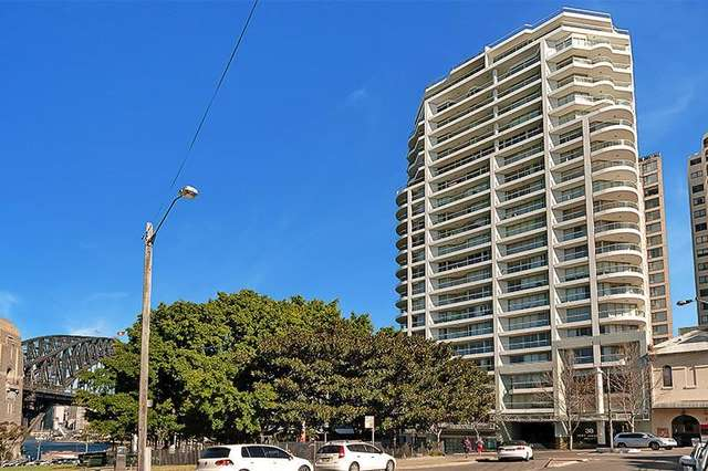 1903/38 Alfred Street, Milsons Point NSW 2061