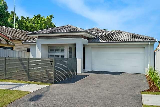 23 Crebert Street, Mayfield East NSW 2304