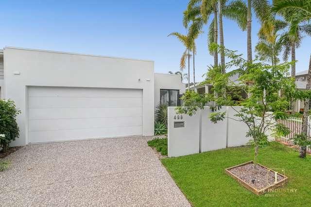 49B Nolan Street, Whitfield QLD 4870