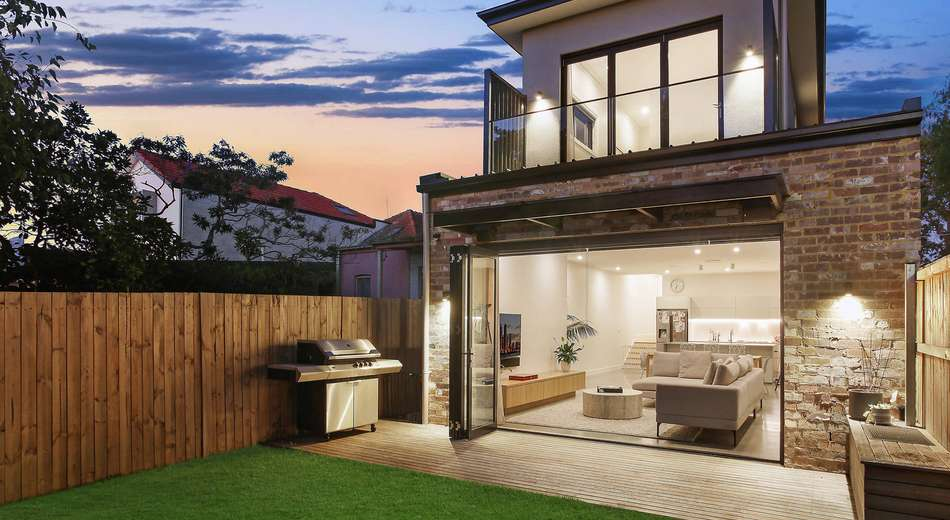 254 Willoughby Road, Naremburn NSW 2065