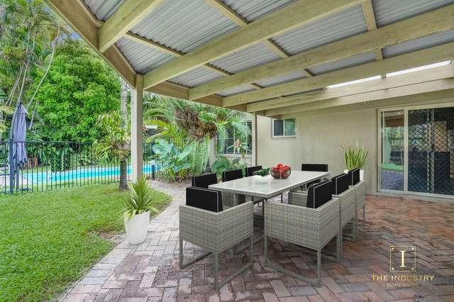 3 Haycock Street, Clifton Beach QLD 4879