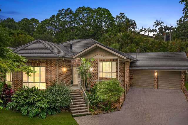 7 Banff Close, Boambee NSW 2450