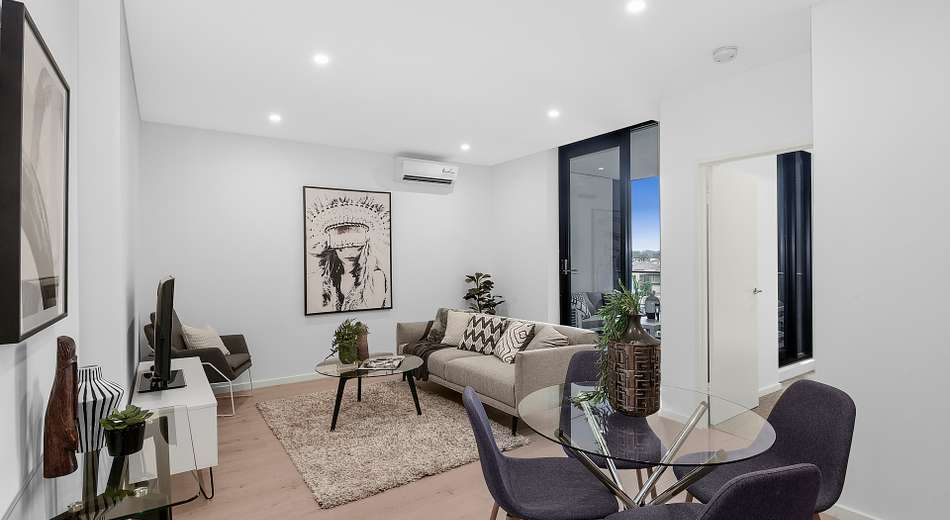 510/60 Lord Sheffield Circuit, Penrith NSW 2750