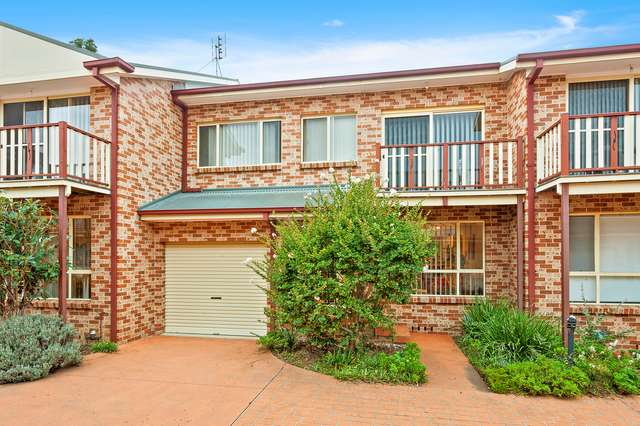 10/96-98 Cawley Street, Bellambi NSW 2518