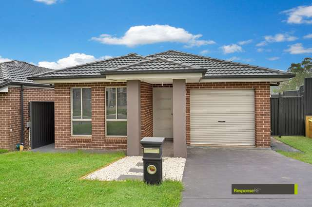 32 Gold Street, Riverstone NSW 2765