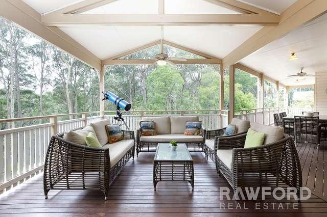 62 Ridgeway Road, New Lambton Heights NSW 2305