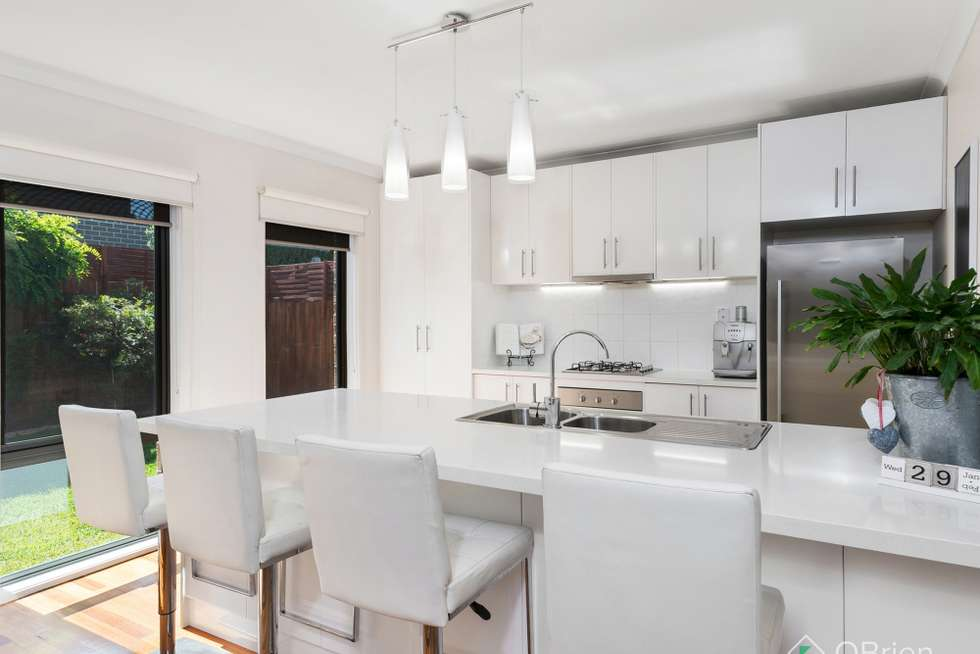 Fourth view of Homely townhouse listing, 2/29 Culcairn Drive, Frankston South VIC 3199