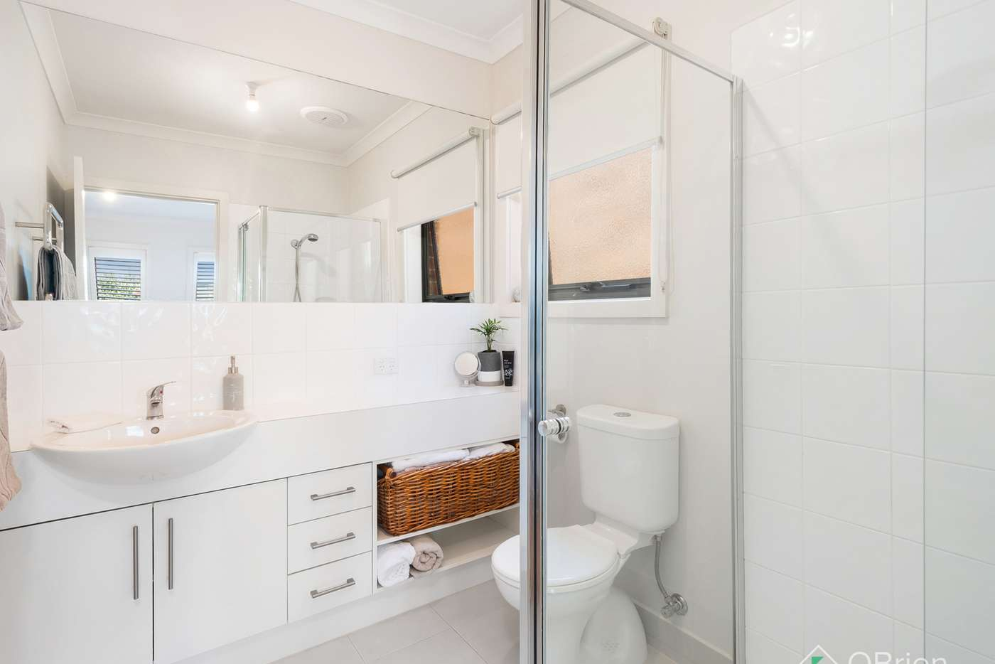 Sixth view of Homely townhouse listing, 2/29 Culcairn Drive, Frankston South VIC 3199