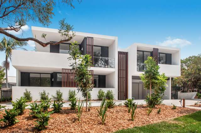 7/27 Madoline Street, Keiraville NSW 2500