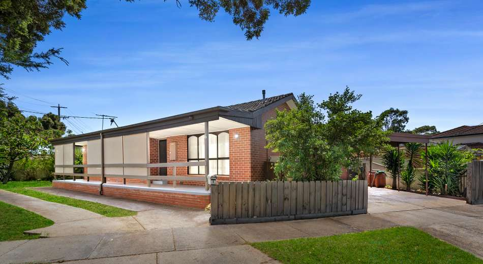 6 Columbia Road, Lalor VIC 3075