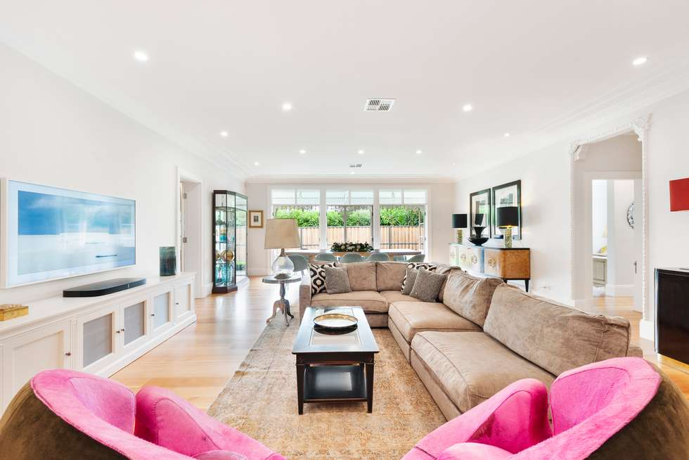 Second view of Homely house listing, 29 Woolwich Road, Hunters Hill NSW 2110