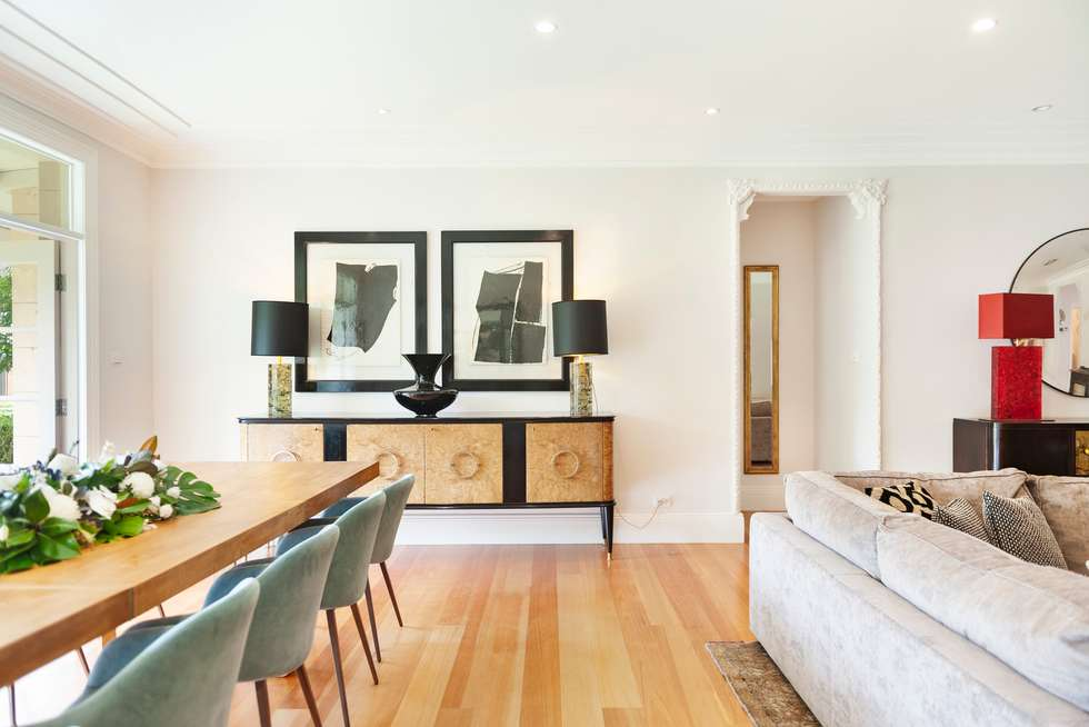 Fourth view of Homely house listing, 29 Woolwich Road, Hunters Hill NSW 2110