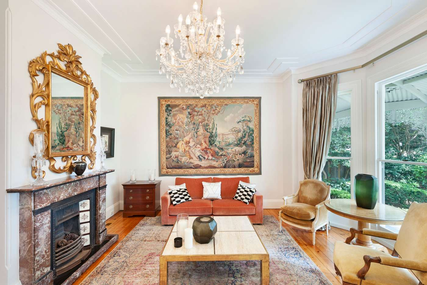 Sixth view of Homely house listing, 29 Woolwich Road, Hunters Hill NSW 2110