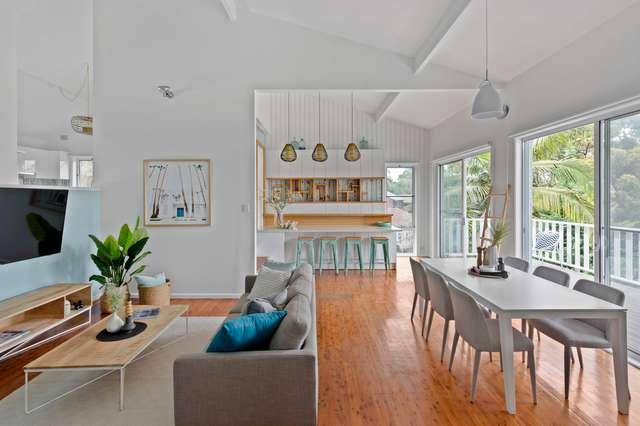 38 Ryan Place, Beacon Hill NSW 2100