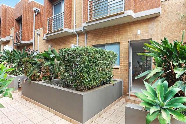 4/53 West Street, Hurstville NSW 2220