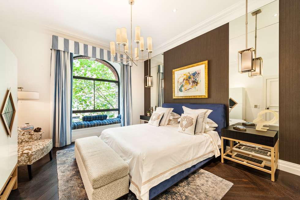 Fourth view of Homely apartment listing, 31/181 Clarence Street, Sydney NSW 2000