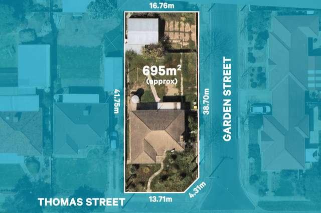 46 Thomas Street, South Plympton SA 5038