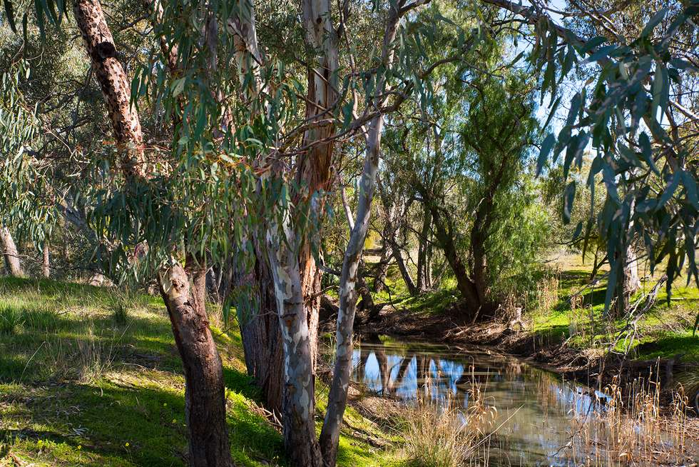 Fourth view of Homely residentialLand listing, 71 Thompson Street, Dunolly VIC 3472