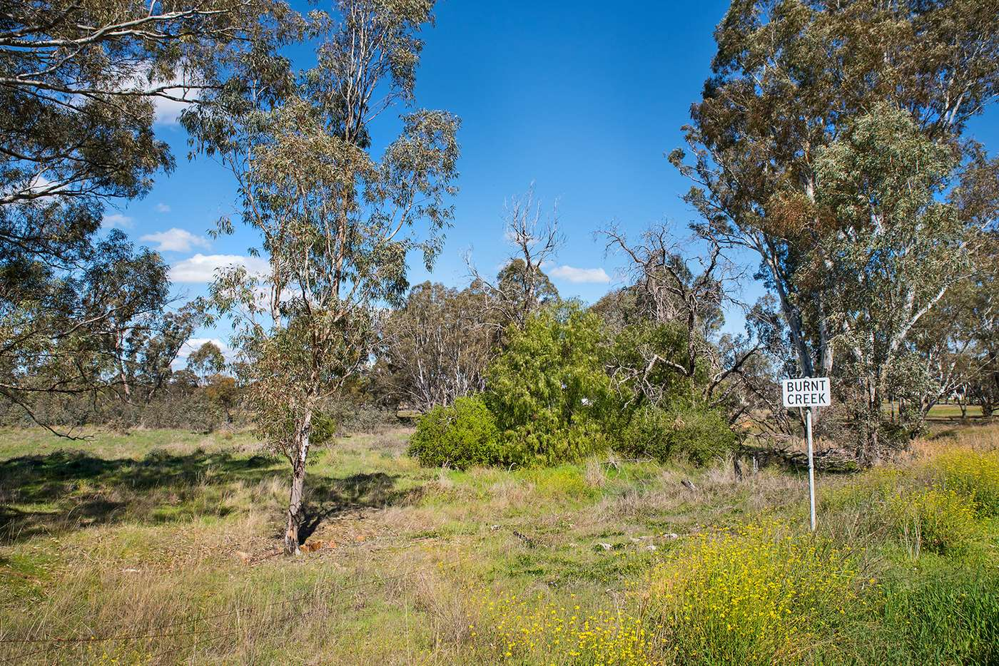 Sixth view of Homely residentialLand listing, 71 Thompson Street, Dunolly VIC 3472